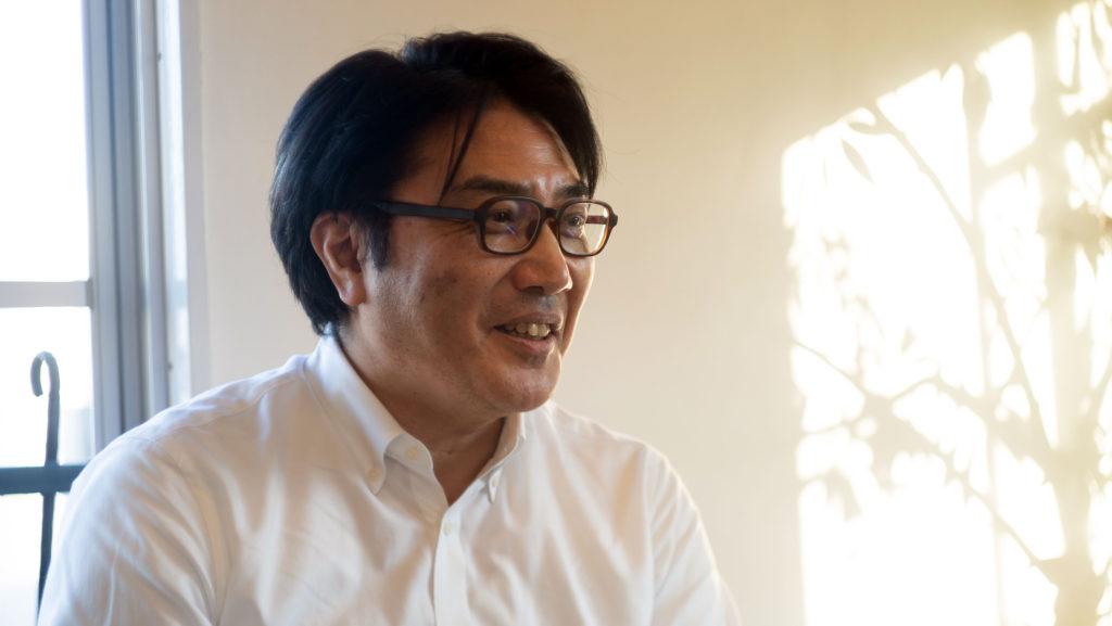 尾藤誠司(医師)